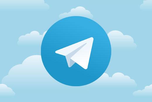 telegramwordpress[1]