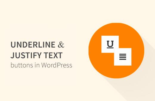 underlineandjustifytext[1]