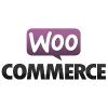 Как добавить собственные поля оплаты и доставки заказа в WooCommerce
