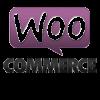 Как добавить новое поле на страницу оформления заказа в WooCommerce
