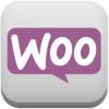 Как запретить создание аккаунтов с фейковыми email адресами в WooCommerce