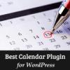 Выбираем лучший плагин календаря для WordPress