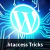 9 самых полезных возможностей .htaccess для WordPress