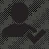 Отображаем контент только для зарегистрированных пользователей в WordPress