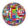 Как локализировать свои плагины WordPress и подготовить их переводу