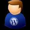 10 плагинов WordPress, улучшающих управление пользователями на сайте