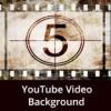 Как добавить видео YouTube в качестве фона WordPress