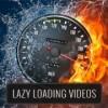 Как добавить «ленивую загрузку» (lazy loading) для видео WordPress