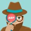 Как определять пользователей AdBlock в WordPress