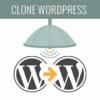 Как клонировать сайт WordPress за 7 шагов