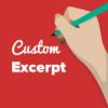 Как настроить цитаты в WordPress без кода