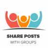 Как делиться личными записями с группами пользователей в WordPress