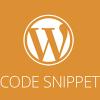 Как сделать все записи WordPress Личными по-умолчанию
