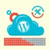 Как улучшить управление автоматическими обновлениями WordPress