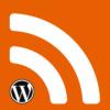 Как отображать контент только для подписчиков RSS ленты в WordPress