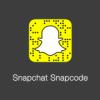 Как легко добавить снапкод от Snapchat в WordPress