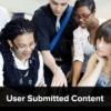 Как разрешить пользователям отправлять записи на WordPress