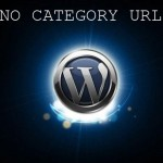 Remove-category-Wordpress-URL1[1]