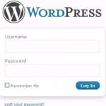 change-wordpress-login-logo[1]