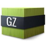 clipboard_262[1]