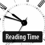 readingtime[1]