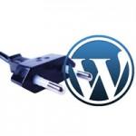 wp-plugins1[1]