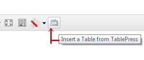 add-table-post