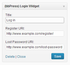 bbpress-login-widget[1]