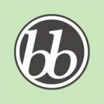 bbpress[1]