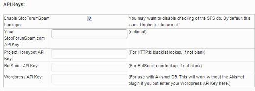 spam-database-api-keys[1]