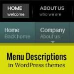 menudescriptions1[1]