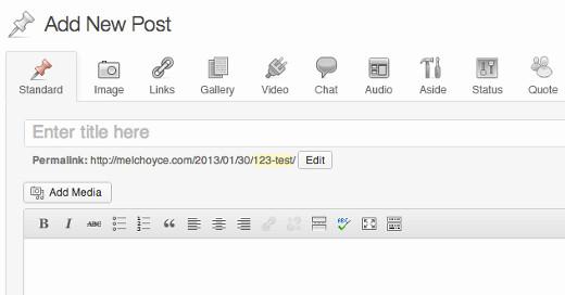 post-formats-ui-mockup[1]