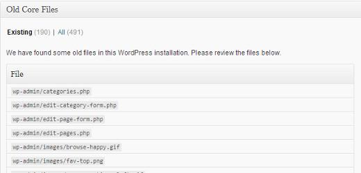 wodpress-old-core-files[1]