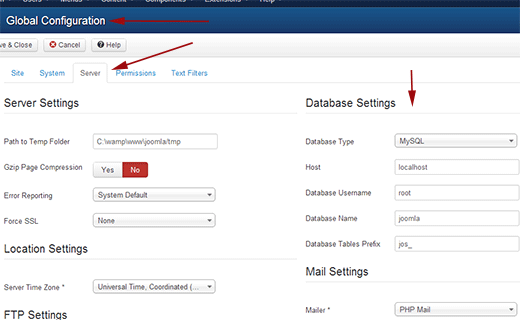 joomla-db-settings[1]