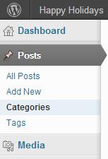 category-menu-dashboard[1]