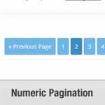 numericpagination[1]