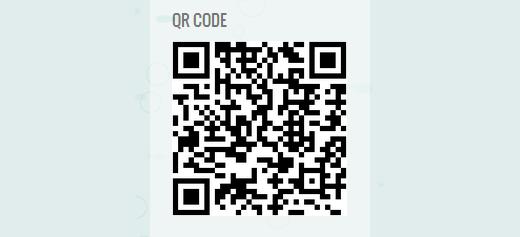 qrcode-wordpress-widget[1]