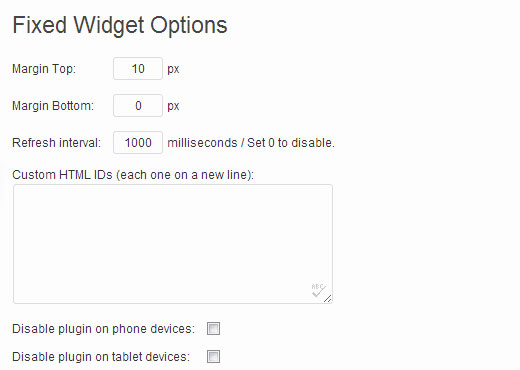 sticky-widget-options[1]
