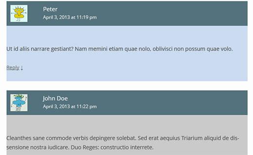 comment-meta-css[1]
