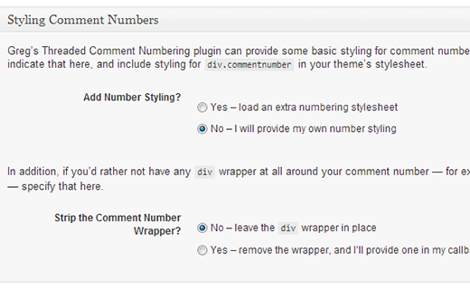 comment-number-settings[1]