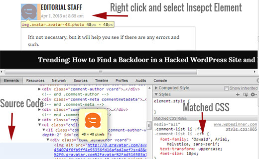 inspect-element-chrome[1]