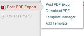 post-pdf-export-menu[1]