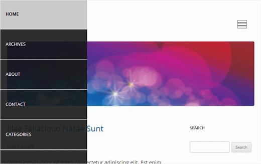 slide-panel-menu[1]