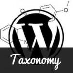 taxonomy[1]