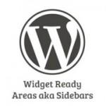 widgetreadyareas-180x180[1]