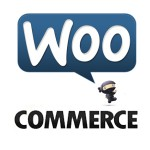 woocommerce-review[1]