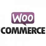 woocommerce_logo[1]