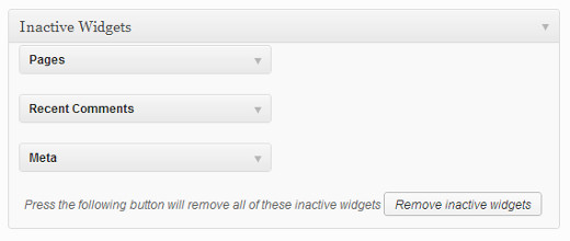 inactive-widgets[1]