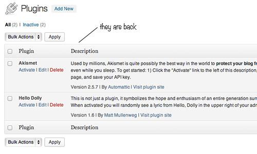 listed-plugins[1]