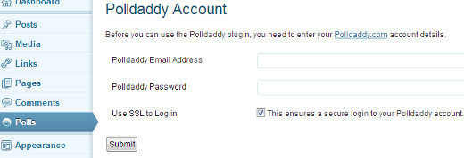signin-polldaddy[1]